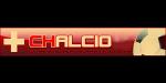 Chalcio.com