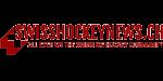 SwissHockeyNews.ch